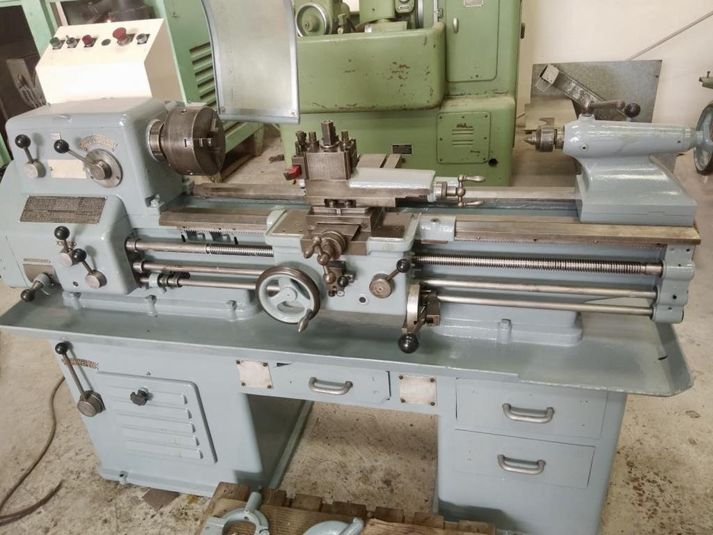 Lathe machines: how to choose the best one